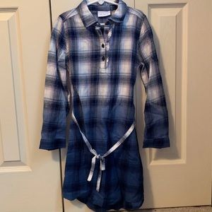 NWT children's place 7/8 dress